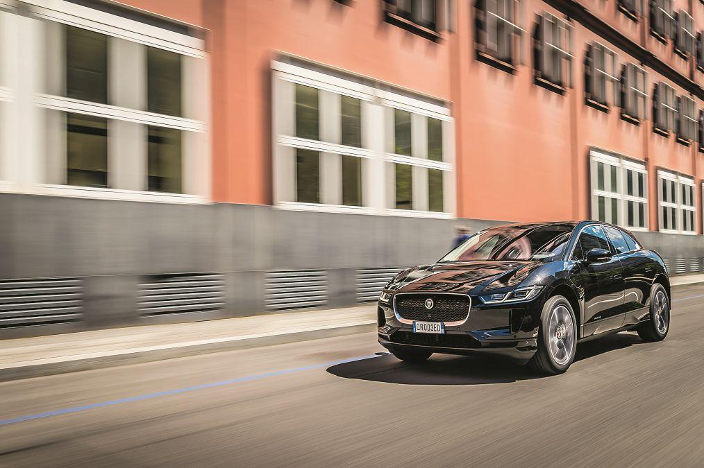 test Jaguar I-Pace (13)