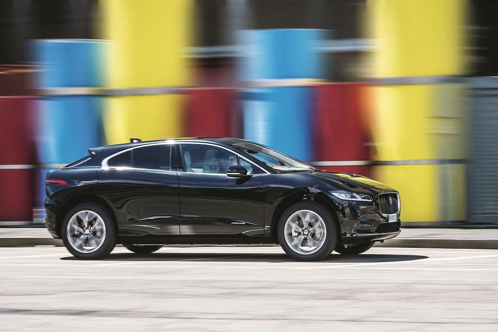 test Jaguar I-Pace (14)