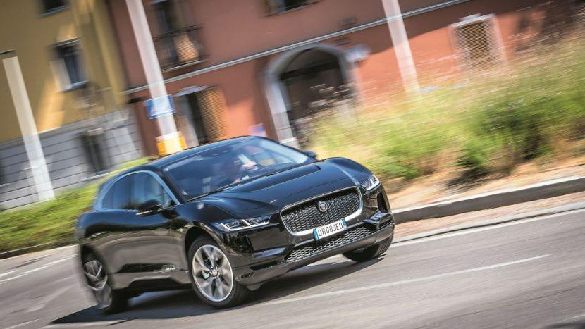 test Jaguar I-Pace (16)