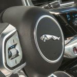 test Jaguar I-Pace (21)