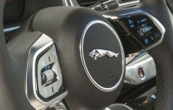 Cum a fost BMW la un pas să investească în Jaguar Land Rover