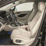 test Jaguar I-Pace (25)