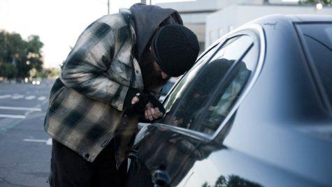 Cum să-ți asiguri mașina împotriva furturilor