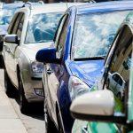 Câte mașini circulă pe drumurile din România?