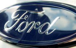 """CEO Ford România: """"Vom analiza exact ceea ce fac autoritățile române în materie de infrastructură, după care vom decide cum și unde ne vom investi banii"""""""