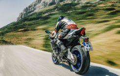 Bridgestone lansează noile anvelope Battlax Hypersport S22