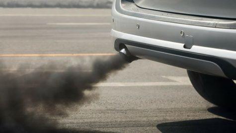 Primul oraș din țară care interzice mașinile sub Euro 4