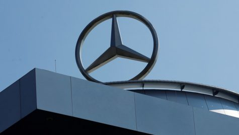 Mercedes-Benz a suspendat contractul cu un dealer din China după un videoclip cu o clientă care acuză probleme la mașina sa cea nouă