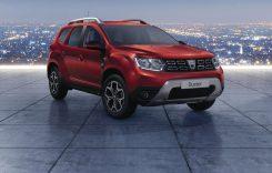 Dacia Hybrid e pe drum. Când poți să o comanzi?