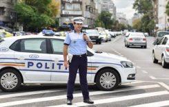 Șoferi, atenție! Se fac controale în toată țara
