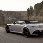 Aston Martin DBS Superleggera Volante (2)