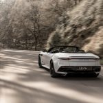 Aston Martin DBS Superleggera Volante (5)