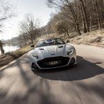 Aston Martin DBS Superleggera Volante (6)