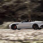Aston Martin DBS Superleggera Volante (8)