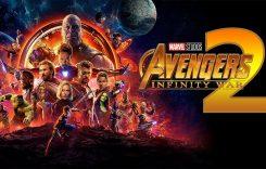 Ce mașini apar în noul Avengers: Infinity War?
