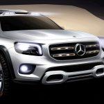 Conceptul Mercedes-Benz GLB (4)