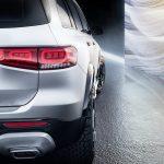 Conceptul Mercedes-Benz GLB (5)