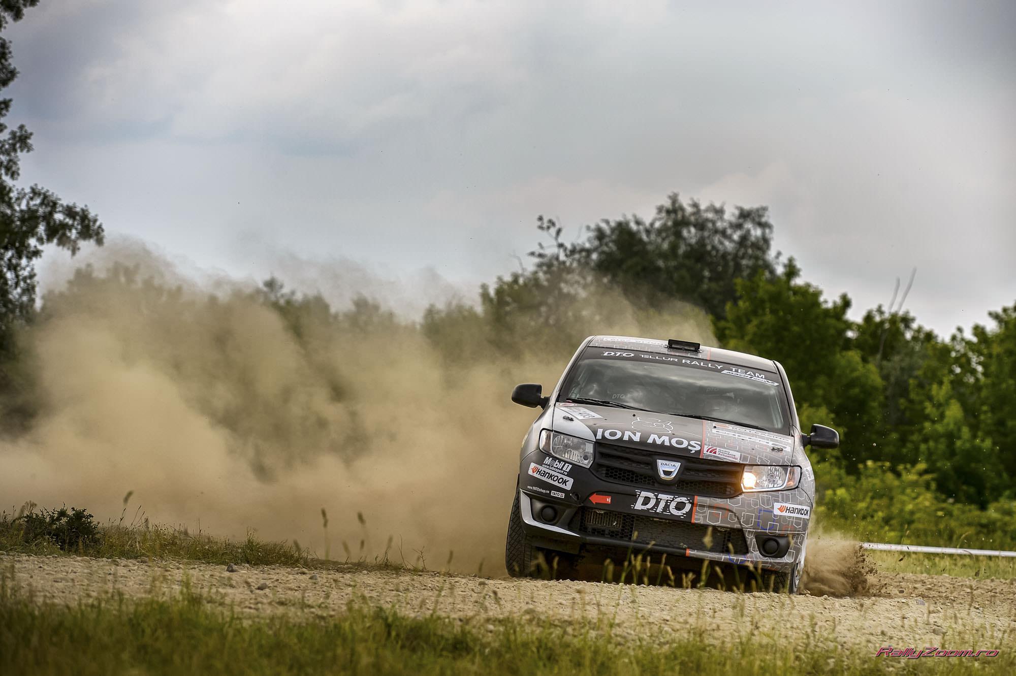 Cupa Dacia - Arad 2018 - 128