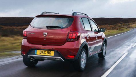 Dacia zdrobește Nissan și Kia în Europa – Câte unități s-au vândut în 2019?