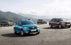 Cât costă cea mai ieftină Dacia în Programul Rabla 2019?