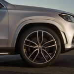 Mercedes-Benz GLS leaked (6)