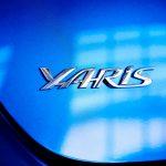 Noua Toyota Yaris (10)