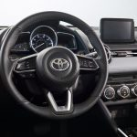 Noua Toyota Yaris (7)