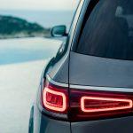 Noul Mercedes-Benz GLS (12)