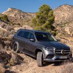 Noul Mercedes-Benz GLS (16)