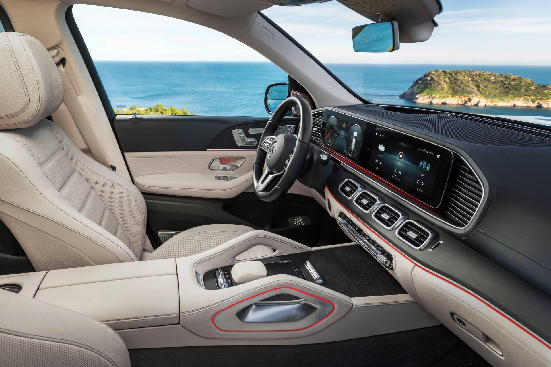Noul Mercedes-Benz GLS (17)