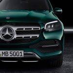 Noul Mercedes-Benz GLS (20)