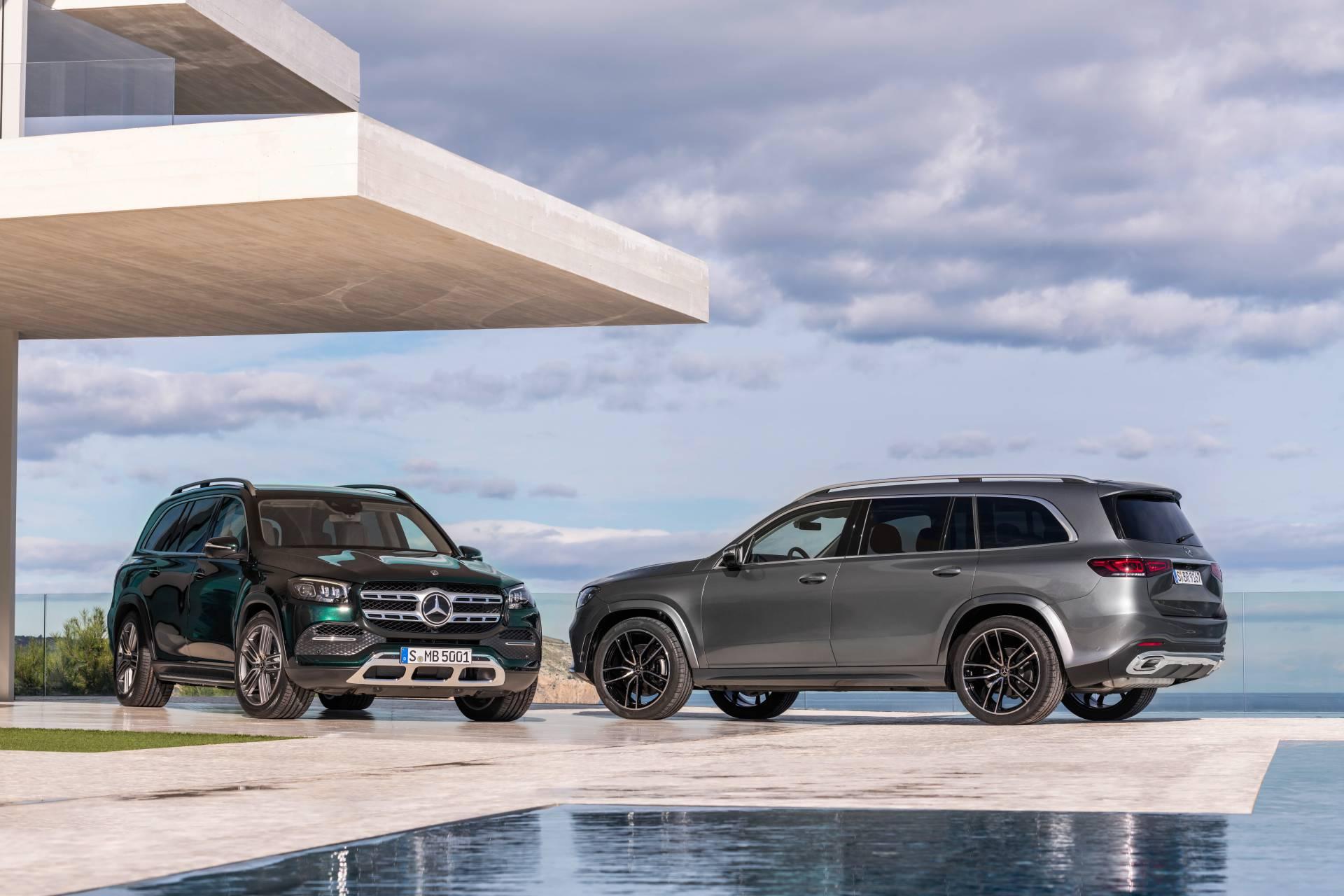 Noul Mercedes-Benz GLS (26)