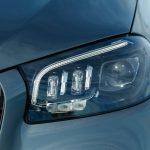 Noul Mercedes-Benz GLS (29)