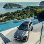 Noul Mercedes-Benz GLS (34)
