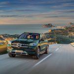 Noul Mercedes-Benz GLS (35)