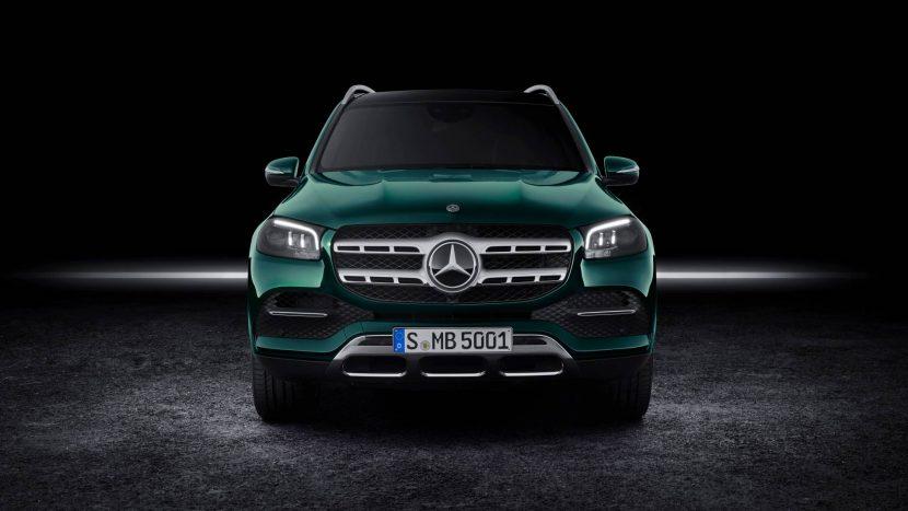 Noul Mercedes-Benz GLS (37)