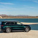 Noul Mercedes-Benz GLS (8)