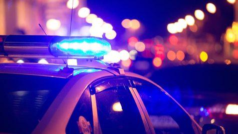 Un polițist din Bolintin a condus 15 ani fără permis. Ce pedeapsă a primit?