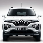 Renault City K-ZE (1)