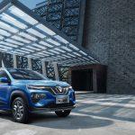 Renault City K-ZE (10)