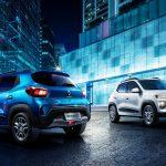 Renault City K-ZE (12)