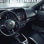 Renault City K-ZE (2)