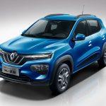 Renault City K-ZE (3)