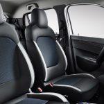 Renault City K-ZE (4)