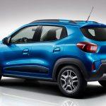 Renault City K-ZE (6)