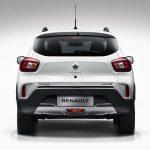 Renault City K-ZE (7)