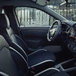 Renault City K-ZE (9)
