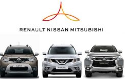 Divorț de proporții în industria auto. Renault, abandonat de un partener important?
