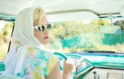 Top 5 vacanțe în Europa în care trebuie să conduci