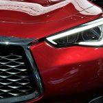Mazda electrică în lucru. Când va ajunge în showroom-uri?